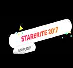 StarBrite 2017 season finals